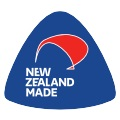 Buy NZ Made 120
