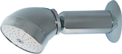 Ultra 120 Shower Rose - 120/C